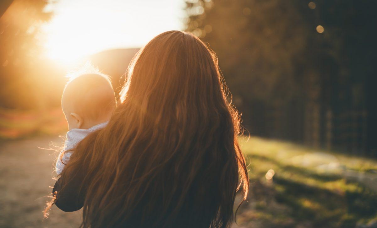 Als ik overlijd, wat gebeurt er met de voogdij van mijn kinderen?